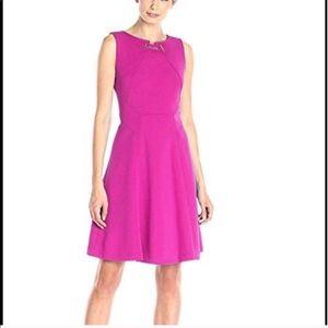 Ivanka Trump Dress Size 8